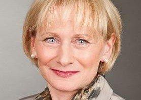 Dr. med. Susanne L. Schulz